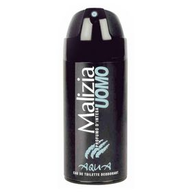 Malizia-Acqua-Malizia---Desodorante-Masculino