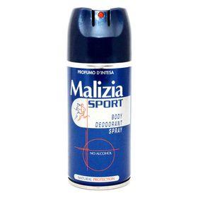 Malizia-Sport-Malizia---Desodorante-Unissex-Sem-Alcool