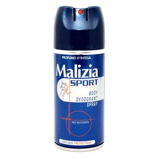 malizia-sport-malizia-desodorante-unissex-sem-alcool-150g