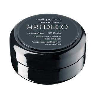 nail-polish-remover-artdeco-removedor-de-esmaltes-30-unidades