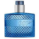 Ocean-Royale-Eau-De-Toilette-James-Bond---Perfume-Masculino