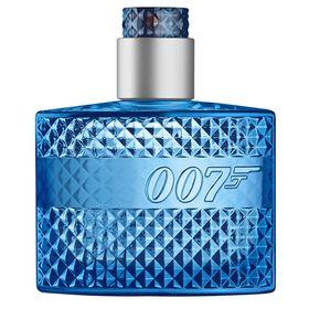 Ocean-Royale-Eau-De-Toilette-James-Bond---Perfume-Masculino