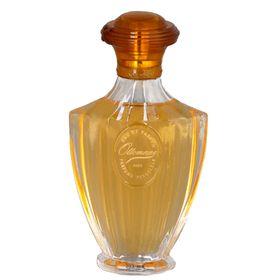 Ottomane-Eau-De-Parfum-Parfums-Pergolese-Paris---Perfume-Feminino