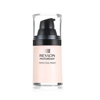 Photoready-Perfecting-Primer-Revlon---Base-Facial-Iluminadora