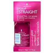 Pocker-Straight-Shine-Serum-Lee-Stafford---Finalizador-Para-Cabelo-Liso