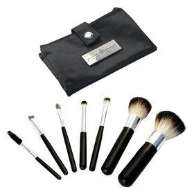 Pocket-Black-7-Klass-Vough---Kit-De-Pinceis