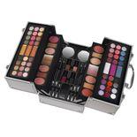 Professional-Colours-Markwins---Estojo-De-Maquiagem