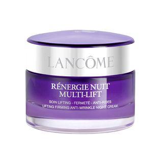 Renergie-Multi-Lift-Nuit-Lancome---Tratamento-Facial-Anti-Idade-Noturno