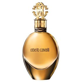 Roberto-Cavalli-Eau-De-Parfum-Roberto-Cavalli---Perfume-Feminino