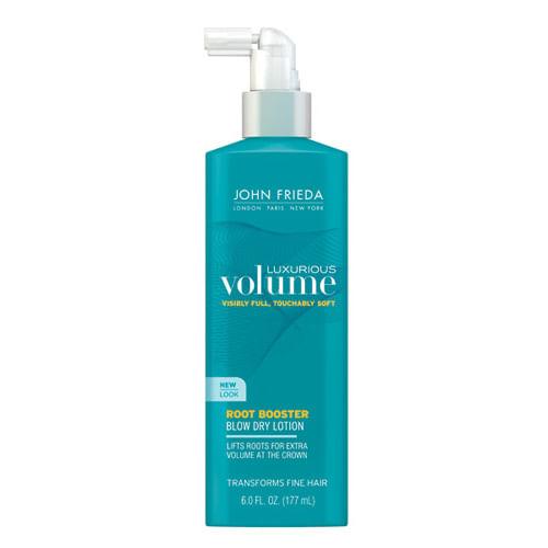 John Frieda Root Booster Blow Dry Lotion - Spray de Volume 177ml