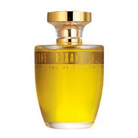 Roxane-Eau-De-Toilette-Arno-Sorel---Perfume-Feminino