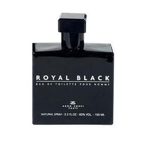 Royal-Black-Eau-De-Toilette-Arno-Sorel---Perfume-Masculino