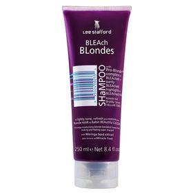 Bleach-Blonde-Lee-Stafford---Shampoo-Para-Cabelos-Tingidos-Ou-Com-Luzes