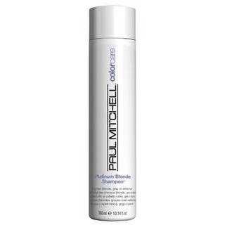 paul-mitchell-color-care-platinum-blonde-shampoo-300ml