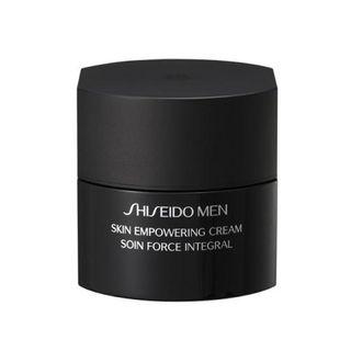 Skin-Empowering-Cream-Shiseido---Cuidado-Antiidade-Facial