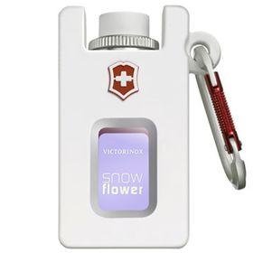 Snowflower-Eau-De-Toilette-Victorinox---Perfume-Feminino