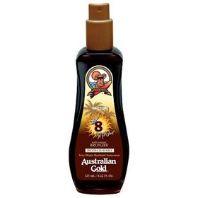 Spray-Gel-Instant-Bronzer-Australian-Gold---Spray-Bronzeador-Fps-8