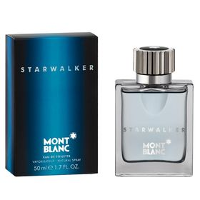 Starwalker-Eau-De-Toilette-Montblanc---Perfume-Masculino