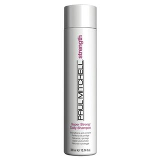 Paul Mitchell Super Strong Daily - Shampoo Fortalecedor - 300ml 20170206A 2159
