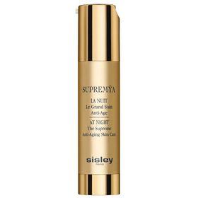 Supremya-Sisley---Tratamento-Facial-Antienvelhecimento