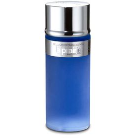 Swiss-Daily-Essentials-Cellular-Refining-Lotion-La-Prairie---Tonico-Facial-Sem-Alcool