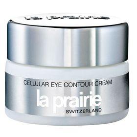 Swiss-Moisture-Care-Cellular-Eye-Contour-Cream-La-Prairie---Creme-De-Acao-Continua-Para-O-Contorno-Dos-Olhos