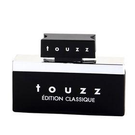 Tozz-Edition-Classique-For-Woman-Eau-De-Parfum-Linn-Young---Perfume-Feminino