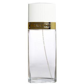 True-Love-Eau-De-Toilette-Elizabeth-Arden---Perfume-Feminino