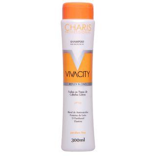 charis-vivacity-reflex-blond-shampoo-300ml