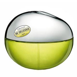 Be Delicious Eau de Parfum Dkny - Perfume Feminino 50ml - COD. 005269