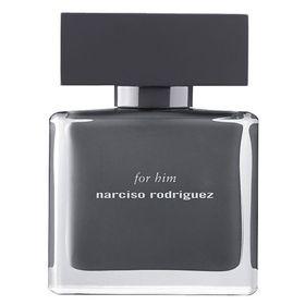 Narciso-Rodriguez-For-Him-Eau-De-Toilette-Narciso-Rodriguez---Perfume-Masculino