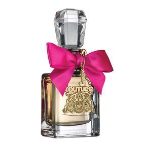 Juicy-Couture-Viva-La-Juicy-Eau-De-Parfum-Juicy-Couture---Perfume-Feminino
