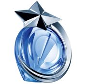 Angel-Eau-De-Toilette-Thierry-Mugler---Perfume-Feminino