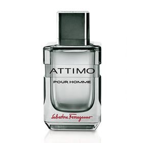 Attimo-Pour-Homme-Eau-De-Toilette-Salvatore-Ferragamo---Perfume-Masculino