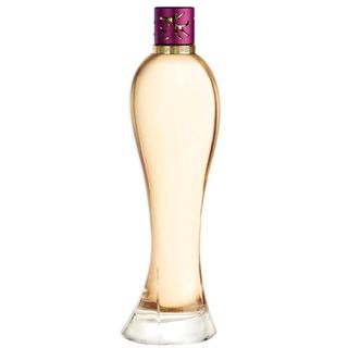 Juliana-Paes-Essence-Eau-De-Toilette-Juliana-Paes---Perfume-Feminino