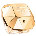 Lady-Million-Eau-De-Toilette-Paco-Rabanne---Perfume-Feminino