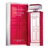 Red-Door-Aura-Eau-De-Toilette-Elizabeth-Arden---Perfume-Feminino