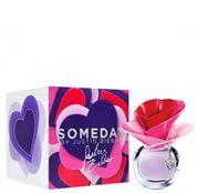 Someday-By-Justin-Bieber-Eau-De-Parfum-Justin-Bieber---Perfume-Feminino