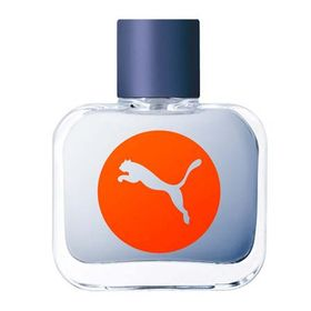 Sync-For-Men-Eau-De-Toilette-Puma---Perfume-Masculino