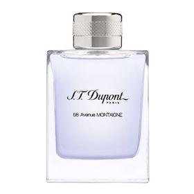 58-Avenue-Montaigne-Pour-Homme-Eau-De-Toilette-S.T.-Dupont---Perfume-Masculino