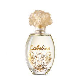 Cabotine-Gold-Eau-De-Toilette-Gres---Perfume-Feminino