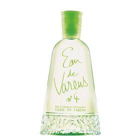 Eau-De-Varens-N°-4-Eau-De-Toilette-Ulric-De-Varens---Perfume-Unissex