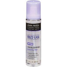 Frizz-Ease-100--Shine-John-Frieda---Soro-Em-Spray-Efeito-Espelho