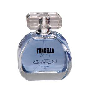 L-Angella-Eau-De-Parfum-Christopher-Dark---Perfume-Feminino