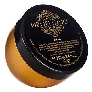 Orofluido-Mask-Orofluido---Mascara-De-Hidratacao-Capilar