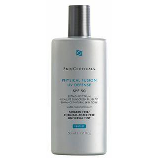 Physical-Fusion-Uv-Defense-Fps-50-Skinceuticals---Protetor-Solar-Facial