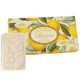 Sabonete-Limone-Fiorentino---Estojo-De-Sabonetes-Perfumados