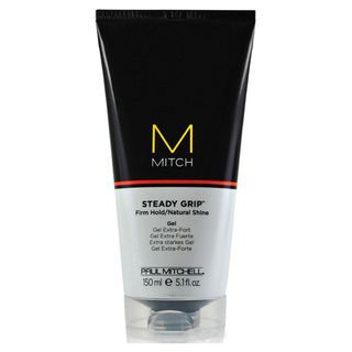 paul-mitchell-steady-grip-gel-150g