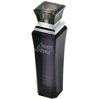 Sweet---Strong-Eau-De-Toilette-Paris-Elysees---Perfume-Feminino