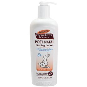 Cocoa-Butter-Post-Natal-Firming-Lotion-Palmers---Locao-Firmadora-Pos-Parto